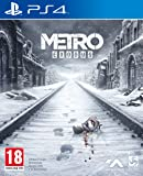 Metro Exodus - PlayStation 4