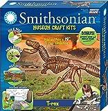 "Smithsonian 19"" Tyrannosaurus Rex Perfect Cast"
