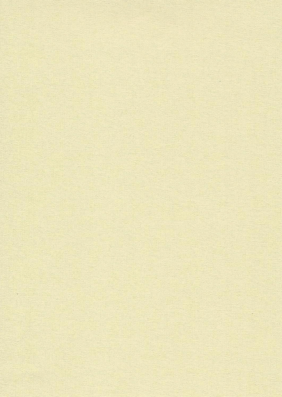 Good Life Rollo Springrollo Mittelzugrollo Mittelzugrollo Mittelzugrollo Schnapprollo Fensterrollo Sichtschutz Breite 62 bis 222 cm Höhe 180 cm Creme Beige (202 x 180 cm) B00YYFMXOS Seitenzug- & Springrollos 96217a