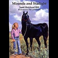 Miranda and starlight
