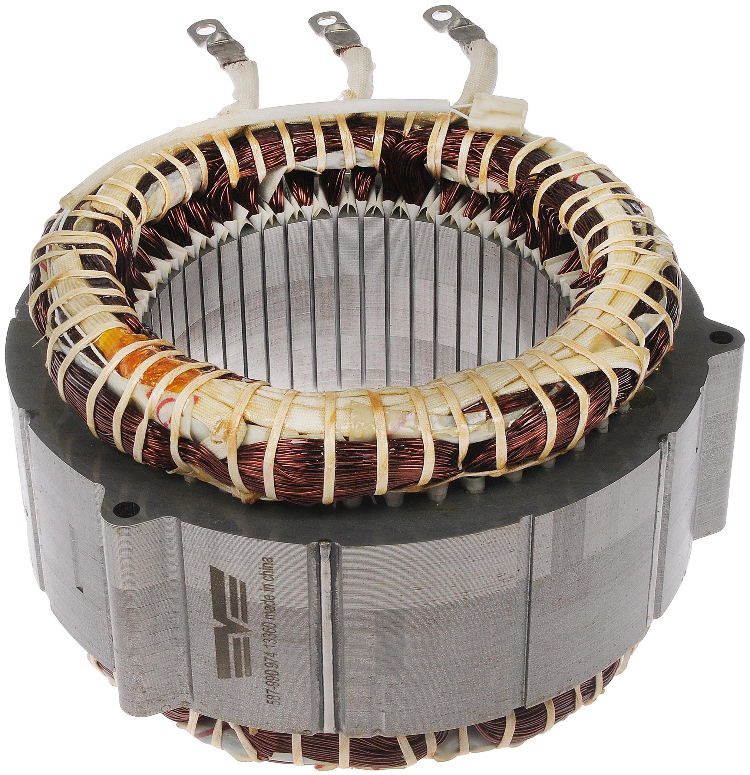 Dorman 587-990 Transmission Stator by Dorman