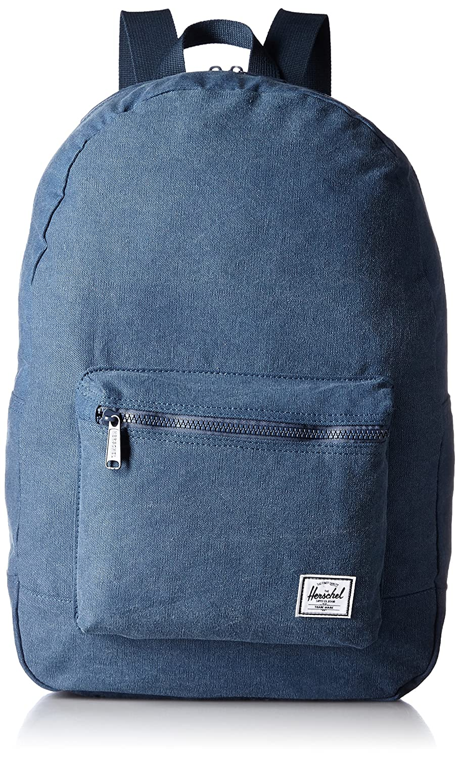 fad1038dcdc Herschel Supply Co. Packable Canvas Daypack Backpack