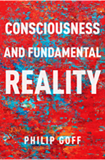 Panpsychism in the west mit press 2 david skrbina amazon consciousness and fundamental reality philosophy of mind series fandeluxe Images