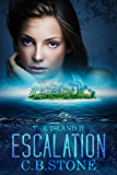 Escalation: The Island II
