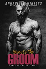 Given to the Groom (Curvy for Keeps Book 1) Kindle Edition