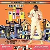 King Kong - A Jazz Musical