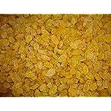 golden Rosinen 1kg