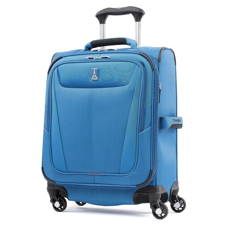 Travelpro Maxlite 5 19