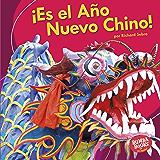 ¡Es el Año Nuevo Chino! (Its Chinese New Year!) (Bumba