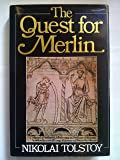 Quest for Merlin