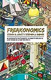 Freakonomics (Spanish Edition)