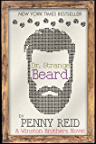 Dr. Strange Beard (Winston Brothers Book 5) (English Edition)