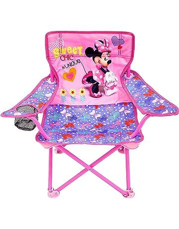 Phenomenal Kids Folding Chairs Amazon Com Onthecornerstone Fun Painted Chair Ideas Images Onthecornerstoneorg