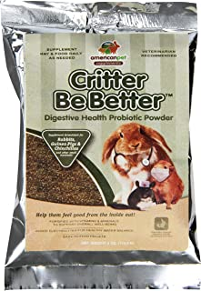 product image for Cbb Digestive Health Purple Powder