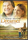 Dreamer: Inspired by a True Story (Bilingual) [Import]