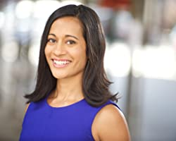 Sonia Panigrahy