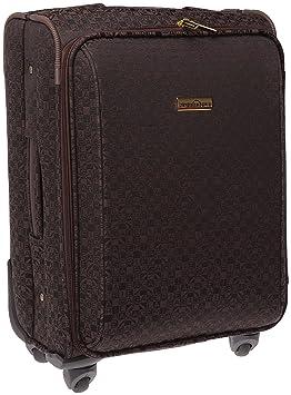 valise la bagagerie