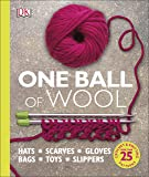 One Ball Of Wool (Dk Crafts)