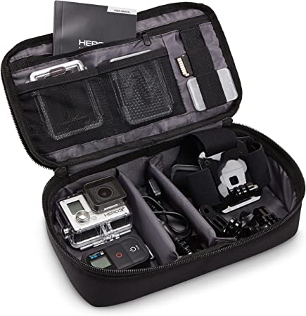 Case Logic MGC-101 product image 2