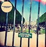 Lonerism [2 LP]