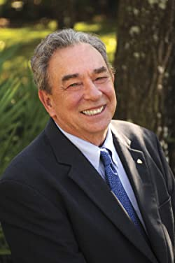 Image result for r.c sproul