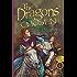 The Dragons' Chosen