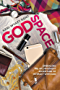 GodSpace: Embracing the Inconvenient Adventure of Intimacy with God (English Edition)