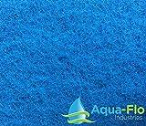"Aqua Flo Choice Width x 60"" (5 Feet) Long x"