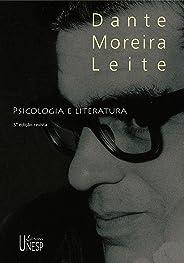Psicologia e Literatura
