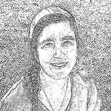 Debbie Hoskins