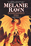 Sunrunner's Fire (Dragon Prince Book 3)