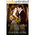 The Lord of Heartbreak (Reluctant Regency Brides Book 2)