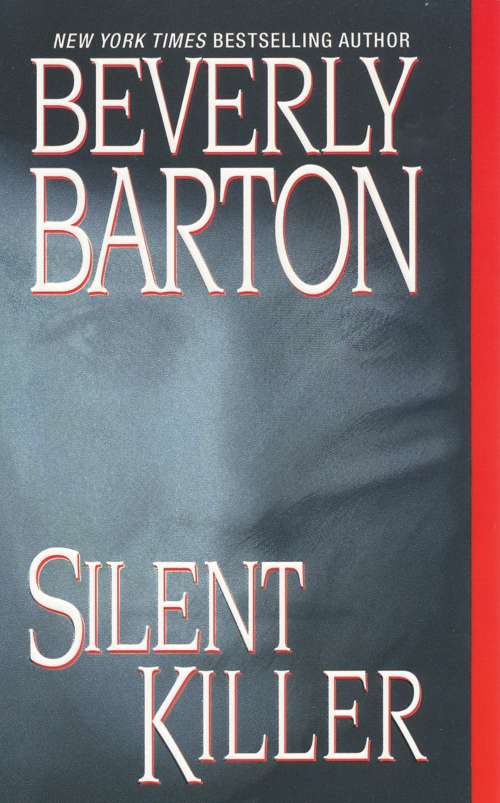 Download Silent Killer pdf