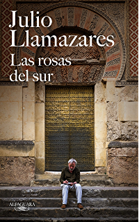 Las rosas del sur (Spanish Edition)