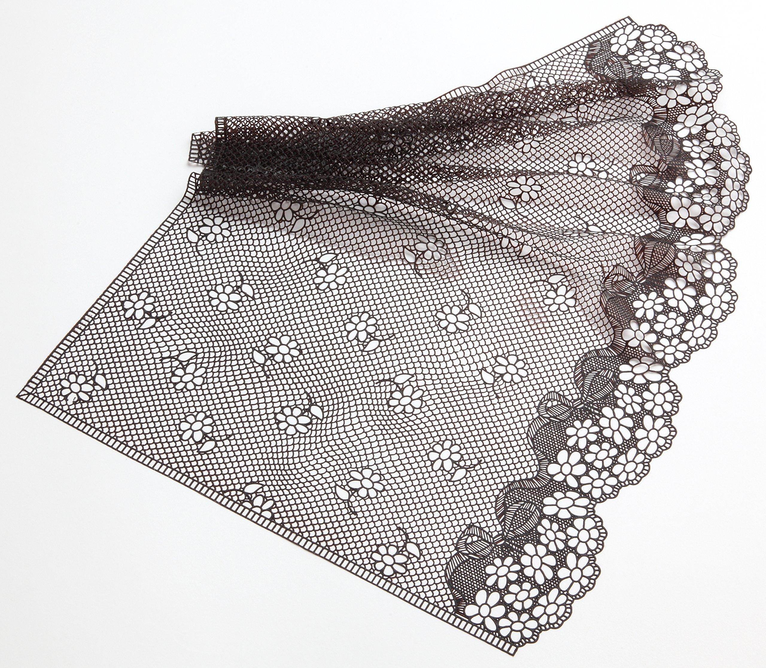 SugarVeil Flower Net Mat - Extra Large by SugarVeil (Image #5)