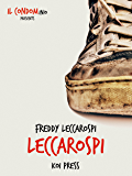 Leccarospi