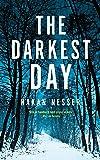 The Darkest Day (The Barbarotti Series)