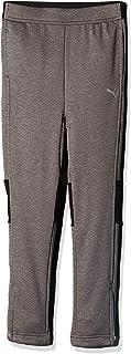 Puma Children's Gym Poly Pants Trousers