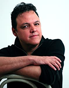 Mark Tatulli