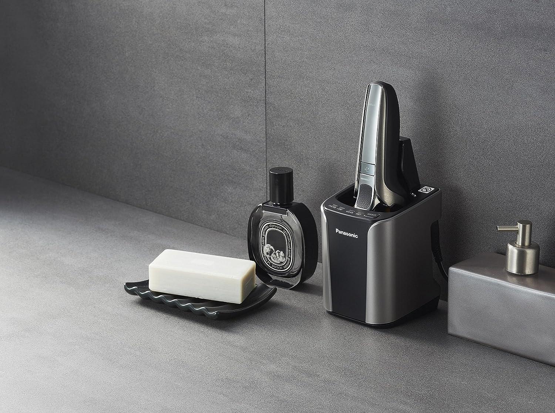 Panasonic EH-NE83 Black Power Air - Secador de pelo: Amazon.es ...