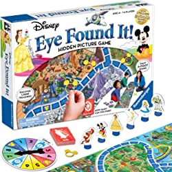 Top 20 Best Board Games For Kids (2021 Reviews & Buying Guide) 1