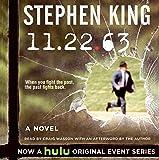 11-22-63: A Novel
