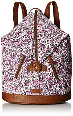 5df16b945bb9d Volcom Cruz women s backpack