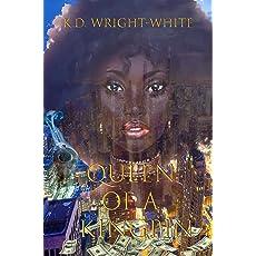Mrs. K. D. Wright-White