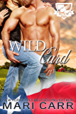 Wild Card: Boys of Fall