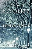 Innocence (Thorndike Press Large Print Core Series)