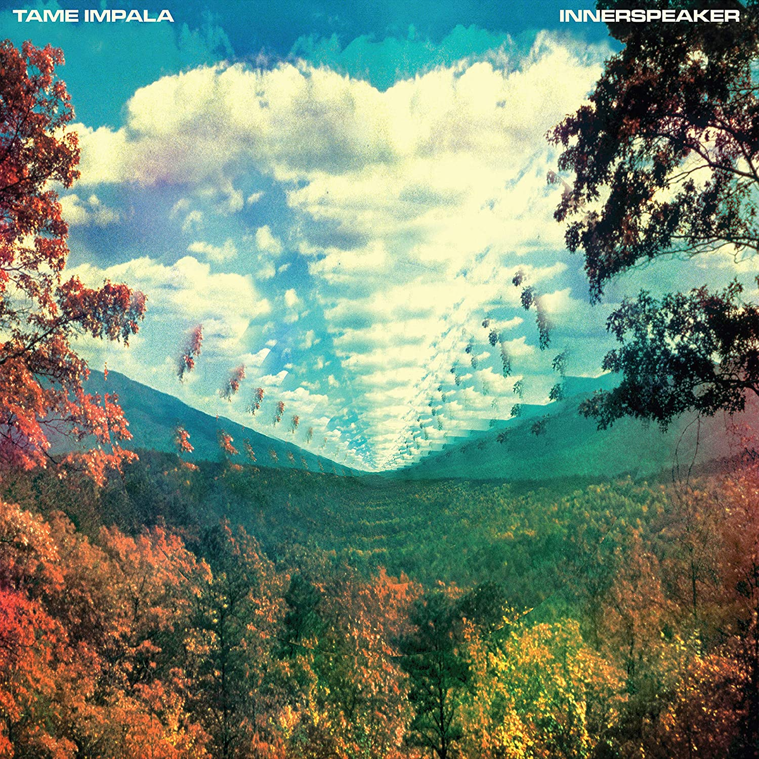 Buy Innerspeaker Online at Low Prices in India | Amazon Music Store -  Amazon.in