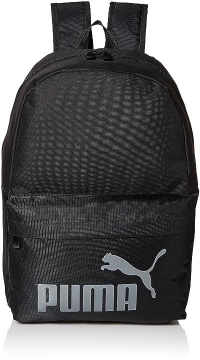 Puma Evercat Lifeline Backpack Accessory