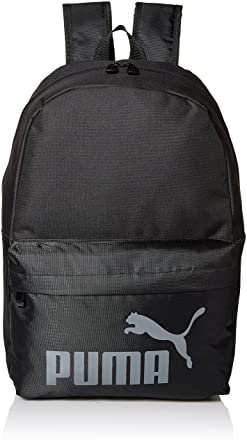 Amazon.com  Puma Evercat Lifeline Backpack Accessory  Clothing fd53d077c2677