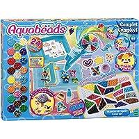 Aquabeads Mallette d'expert, 31189, Aucune